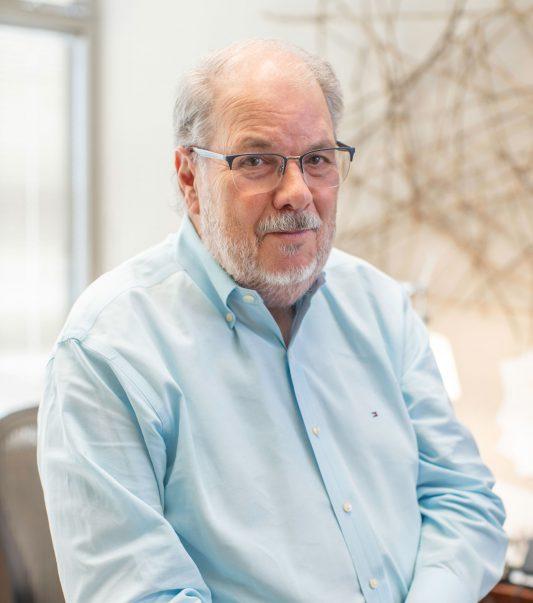 Mike Tillman